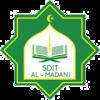 logo-al-madani-lingga